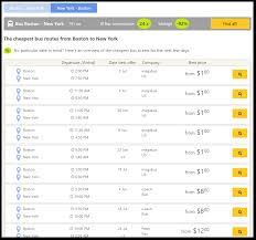 Megabus $1 Tickets And Promo Codes - CheckMyBus Blog Seat24 Rabatt Coupon Juli Corelle Dinnerware Black Friday Deals 5 Hacks For Scoring Cheaper Plane Tickets Wikibuy Airtickets Gr Coupon Plymouth Mn Goseekcom Hotel Discounts Deals And Special Offers Dolly Partons Stampede Coupons Discount Dixie How To Apply A Discount Or Access Code Your Order Eventbrite Promotional Boston Red Sox Tickets January 16 Off Selected Bookings Max Usd 150 For Travel 3 Reasons Be Opmistic About The Preds Season Cheapticketscom Re Your Is Waiting Milled 20 Off Promo Code Sale On Swoop Fares From 80 Cad Roundtrip Bookmyshow Rs300 Cashback Free Movie