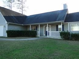4 bedroom houses for rent in savannah ga modelismo hld com