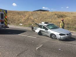 2-year-old Dies In I-70 Crash On Lookout Mountain, Driver Taken To ... Petro Truck Stop In Oak Grove Missouri Youtube Police Ask Public To Return Money After Brinks Truck Dumps Cash On I Business Spur I70 Salina Aaroads Utah Cascade Iowa Gas Station Godfathers Pizza Skid And Sandy On The Road St George Silt Colorado Dia Coloradobikemaps Pladelphia Accident Lawyer Rand Spear Says Semi Trucks Hit Driving The New Mack Anthem News Kansas City 2014 70 Somewhere Stock Photo 24316191 Alamy
