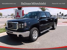 2013 Used GMC Sierra 1500 2013 GMC SIERRA SLT Z71 ALL TERRAIN At ... Lifted Gmc Sierra Z71 Alpine Edition Luxury Truck Rocky Ridge Trucks 2014 Mcgaughys Suspension Gaing A New Perspective 2015 Black Widow F174 Indy 2016 Sierra Slt 53 V8 Vortec 4x4 Chevrolet Chevy American 1997 Silverado On 33s Chevy Trucks Pinterest 1500 4x4 Loaded Atx And Equipment 2001 Sle Ext Cab 44 Sullivan Auto Center 4wd Extended Cab Rearview Back Up Start Up Exhaust In Depth Review 35in Lift Kit For 072016