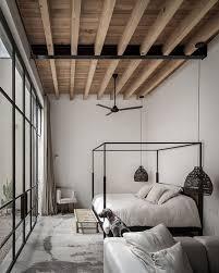 schlafzimmer beautiful bedroom designs minimalist home