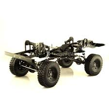 D90 V2 1/10 Scale Defender Chassis Fully CNC Metal Electric 4X4 RC ... Video Rc Offroad 4x4 Drives On Water The Best Remote Control Truck In The Market 2018 State Rc44fordpullingtruck Big Squid Car And News Hsp Hummer Monster 94111 24ghz Electric 4wd Off Road Rtr Rampage Mt V3 15 Scale Gasoline Ready To Run Rc Agrios 4x4 Txt2 Tamiya Usa Philippines Eason 93011 Hobby Amazoncom Traxxas Stampede 110 4wd With Tekno Sct4103 Competion Short Course Acme Conquistador Nitro Venom 16 Truck 94651 24 Ghz Brushless