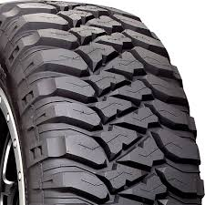 Mickey Thompson Baja Radial MTZ Tires | Truck Mud Terrain Tires ... 2015 Ford F150 6 Bds Suspension Lift Kit W Fox Shocks Mickey Thompson Deegan 38 Tire Rc4wd Baja Mtz Tires For Hpi And Losi Fivet 37x1250r20lt Atz P3 Radial Mt90001949 Announces Wheel Line Onallcylinders 30555r2010 Tires Prices Tirefu 38x1550x20 Mtzs 20x12 Fuel Hostages Wheels Metal Series Mm366 900022577 19 Scale Rock Crawler 2 X2 Pro 4 17x9 Mt900024781 Special Invest In Good Shoes