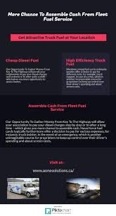 Aonesolution (aonesolution) On Pinterest Movin Out Truckers Solution Real Solutions For Commercial Fueling Fleet Fuel Cards Texas Truck Drivers Steal 13000 In Diesel Using Stolen State Truck Driver Expense Spreadsheet 2018 Inventory How To American Association Of Owner Operators Help Ppare Your For Winter Wex Inc Best Apps 2019 Awesome The Road Secure Card Purchasing That Tracks Unauthorized Purchases Ownoperators Save Time Money