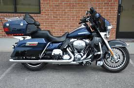 2013 Harley Davidson Ultra Limited 2011 Ford F150 Harleydavidson Review Photo Gallery Autoblog 2012 Supercrew Edition First Test Truck Wts 2007 Harley Davidson Raptor Forum Free Hd Wallpaper 2013 Cvo Road Glide Custom Motorcycles Greensburg Exterior And Interior At Motor Trend Truck Muscle F Wallpaper 2048x1536 2010 Intertional Lonestar Harley Davidson For Sale In Henrietta Inventory My Classic Garage 2003 Bodybuildingcom Forums
