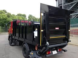 100 Box Trucks For Sale In Ga Liftgates Nichols Fleet