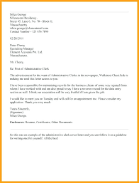 Clerical Resume Sample Unforgettable Accounting Clerk