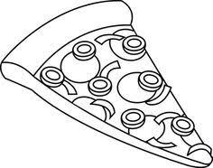 236x186 Pizza Pie Clip Art Clipart Panda