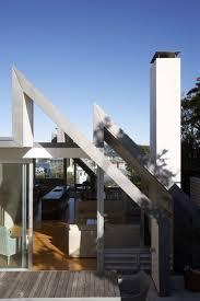 100 Parsonson Architects Salamanca House Architect Magazine New