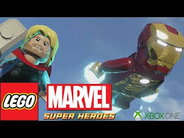 Lego Marvel Superheroes That Sinking Feeling 100 by Blu Ray Review U0027that Sinking Feeling U0027 Worldnews