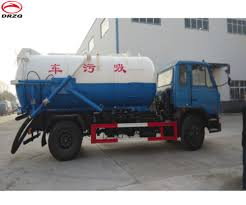 Hot Sewer Truck, Hot Sewer Truck Suppliers And Manufacturers At ...