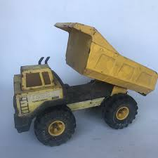 LOT Of 3 Toy Metal Toys – NYLINT Chevy Truck, TONKA Bull Dozer ... Funrise Toy Tonka Classics Steel Fire Truck Walmartcom Amazoncom Retro Tow Toys Games Buy Metal Diecast Bodies Vintage Dumper Cstruction Crew Small Tonka Trucks Amazing Dump Green And Yellow 90697 Classic Front End Loader Vehicle Ebay Old Mighty Whiteford Wwwkotulas Ffp Metal Tonka Fire Truck 3 Original In Hoobly Classifieds Xmb975 Turbo Diesel Pressed Pin By Craig Beede On Truckstoys Pinterest Toys
