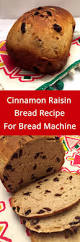 Starbucks Pumpkin Bread Recipe Pinterest by Best 25 Fruit Bread Ideas On Pinterest Homemade Banana Bread