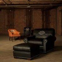 Harley Davidson Bathroom Themes by Harley Davidson Living Room Harley Davidson Furniture Decor
