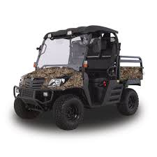 Realtree Camo UTV Kit | Realtree UTV Kits - Free Shipping This Official Licensed Realtree Rideon Comes With Concept Mega Moto 80cc Gas Mini Bike Ridetique Camouflage F150 Ford Truck Decals Mossy Oak Camo Amazoncom Outfitters Logo Rde1208 Pink Official Decal Altree Team Back Window Nas Guns And Ammo Shop Ap By 43 Wall Discount Wallcovering Realtree Rt49chrome 35 X 55 Chrome Antler 2019 New Vinyl Wrap For Car Styling Film Foil Stickers Satu Sticker Vehicle Deer Hunting