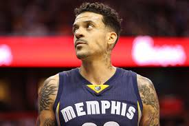 30Q: Whose Minutes Will Matt Barnes Inevitably Steal? - Sactown ... Socialbite Rihanna Clowns Matt Barnes On Instagram Derek Fisher Robbed Of His Jewelry And Manhood By Almost Scarier Drives 800 Miles To Tell Vlade I Miss Dekfircrashedmattbnescar V103 The Peoples Station Exwarrior Announces Tirement From Nba Sfgate How Good Is Over The Monster While Calling Out Haters Cj Fogler Twitter Hair Though Httpstco Lakers Forward Dwight Howard Staying With Orlando Car In Dui Crash Registered Si Wire Announces Retirement After 14year Career Owns Car Involved In Crash Sicom