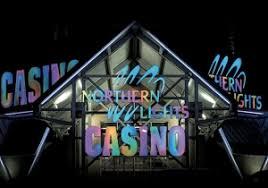 CASINOS in SASKATCHEWAN SK 2018 up to date List CasinosAvenue