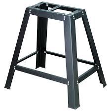 Folding Portable Work Bench Table Tool Garage Repair Workshop 350lb