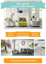 100 Drawing Room Furniture Images CR Laine Sale The
