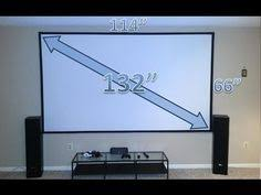Diy Projector Mount Drop Ceiling by Diy A Quick And Dirty 20 Projector Ceiling Middle Couples And