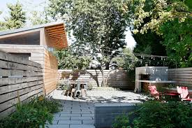 SHED Architecture & Design | Seattle Modern Architects | Pizza Oven On Pinterest Backyard Similiar Outdoor Fireplace Brick Backyards Charming Wood Oven Pizza Kit First Run With The Uuni 2s Backyard Pizza Oven Album On Imgur And Bbq Build The Shiley Family Fired In South Carolina Grill Design Ideas Diy How To Build Home Decoration Kits Valoriani Fvr80 Fvr Series Cooking Medium Size Of Forno Bello