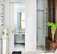 Amir Khamneipur | House And Home | Pinterest | Condos, Paris ... Toilet And Bathroom Designs Awesome Decor Ideas Fireplace Of Amir Khamneipur House And Home Pinterest Condos Paris The Caesarstone Bathrooms By Win A 2017 Glamorous 90 South Africa Decorating Beautiful South Inspiration Bathrooms Divine Designl Spectacular As Shower Design Kitchen Adorable Interior Stylish Sink 9 Vanity Hgtv Pedestal Smallest Acehighwinecom Blessu0027er Full