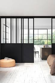 porte coulissante chambre portes coulissantes sélection produits côté maison