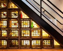 Vintage Decor Milk Crates Upcycle Ideas Interior Design