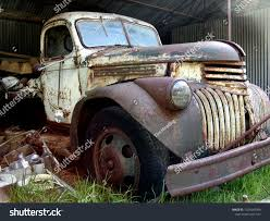 Old Chevy Truck Stock Photo (Royalty Free) 1024349986 - Shutterstock 1949 Chevrolet 3window Pickup Connors Motorcar Company Old Chevy Truck First Start 2014 Youtube Vintage Good Old Fashioned Reliable Trucks Pick Up Lovin An Old Classic Ford Chevy Truck With Harley Davidson Shvlhed License 5 Window Antique 1951 3100 Classic Video Trucks History 1918 1959 Beat Beaten Pick Truck American Chevy Rust Rusty Pickups 2019 Wall Calendar Calendarscom Pin By James Priewe On 555657 And Gmc Pickups Pinterest 1941 Hot Rod Network