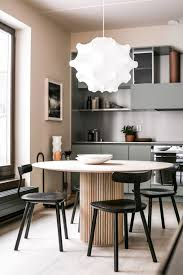 100 Interior Design Of Apartments Note Studios Compact City Apartments Are Designed For