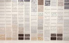 tile mosaic new jersey installers