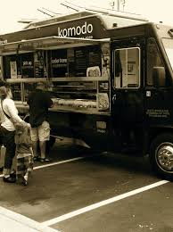 Komodo Food Truck | Komodo Food Truck | Street Food | Pinterest ... Jual Gmade Komodo 110 Gs01 Gm54000 W Esc 35t Motor Torque Servo Thank You La Foodies Roaming Hunger Gourmet Food Trucks Truck Arhungercom Los Angeles Hot Pockets Spicy Asianstyle Beef Snack Meltz Hal Cafe Dating Couple In Denpasar Bali Openrice Lofficiel Voyage Paris Avec The Greasy Wiener Dogs Indonesia Now With Duncan Graham On Kiwis Menu Hungry In Dangerously Good Tacos At Taco Tuesday Pinterest