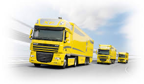 Truck Finance Company Is Your One Stop Hotspot For The Majority Of ... Oil And Gas Industry Fancing Truck Lenders Usa Finance Services Mtr Fleet Solutions Tow Leasing Fast Easy Secure Dough New India Co Used Car Loan Company Commercial Refancing Bad Credit Ok How To Get Semi A Vehicle Ask Lender Sales Scania To Launch Its Own Arm In Australia Bigwheelsmy Start Company 2018 Using Business Line Of For My