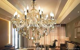 gorgeous chandelier light bulbs free photo chandelier light lit