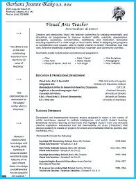 If You Are Seeking A Job As An Art Teacher, One Of The ... Elementary Teacher Resume Samples Velvet Jobs Resume Format And Example For School Teachers How To Write A Perfect Teaching Examples Included 4 Head Exqxwt Best Rumes Bloginsurn Earlyhildhood Role Of All Things Upper Sample Certificate Grades New Teach As Document Candiasis Youtube Holism Yeast Png 1200x1537px 8 Tips For Putting Together A Wning Esl Example 20 Guide
