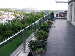 100 Belgrade Apartment Fourbedroom Apartment S1633 Dedinje Stanex Diplomat