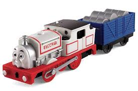 r c stanley thomas and friends trackmaster wiki fandom powered