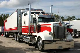 Kenworth | Jones Performance Kenworth Jones Performance Mclane Test2 Youtube Supplier Agreement Process Overview Mclane Truck Driving Jobs Hts Systems Lock N Roll Llc Hand Truck Transport Solutions Competitors Revenue And Employees Owler Company Profile On Twitter Send Us Your Photos Of Trucks Trucking Alex Escamilla Customer Service Manager Foodservice Uncle D Logistics Distribution W900 Skin V10 Careers At Facebook Dothan Is Expanding Its Grocery Distribution Center