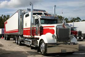 100 Mclane Trucking Kenworth Photo Gallery Jones Performance