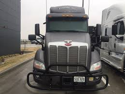 100 Used Peterbilt Trucks For Sale In Texas Semi Trailers Tractor Trailers