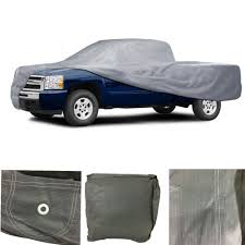 3 Layer Premium Truck Cover Outdoor Tough Waterproof Lining Pickups ... Extang Americas Best Selling Tonneau Covers Switchblade Truck Easy To Install Remove Pu Bed Pick Up Rolling Bakflip Fibermax Cover Lweight Pest Control Pickup With Butterfly Flickr Dust Proof Indoor Deluxe Breathable Fullsize American Roll Daves Accsories Llc Classic Polypro Iii Compact Suvpickup Cover10018 Trifecta 20 Armored Liner Of Tampa Amazoncom 824100 Ordrive Usa Crt200xb Xbox Work Tool Box