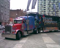 Optimus Prime Truck Wallpapers - Wallpaper Cave 379 Peterbilt Optimus Prime For Euro Truck Simulator 2 Gta5modscom Forums Transformers 4 Wallpaper Adsleafcom Alanyuppies Lego The Last Knight 131x Mod Ets Ultimate Movieverse Upgrade Dotm Movin Out Replica Coming To Carlisle Worlds First Fanbuilt Ridiculous Rides Youtube Age Of Exnction New Truck In Nyc