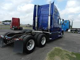 TruckingDepot Getting A Truck Loan Despite Your Bruised Or Bad Credit Stander Bad Credit Car Loans 9 Steps To A Loan With Buy Here Pay Seneca Scused Cars Clemson Scbad No Commercial Truck Sales I Got The Car Wanted Used Utah With Truckingdepot Best Image Kusaboshicom For Fancing Youtube Finance 360 Dump How Qualify Even