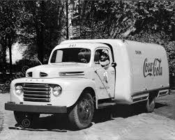 Coca Cola Soda Company Truck Have A Coke Vintage 1950's 8x10 ... For Sale 2000 Dodge Ram 59 Cummins Diesel 4x4 Local California Luxury Cheap Classic Trucks For Sale 7th And Pattison Your Cheap Ass Work Truck Ls1tech Camaro And Land Cruiser Cherokee F150 Face Off In Truck Challenge Used Car Dealer Waterford Works Nj Preowned Vehicles Near Old Ford Pickup Images Daily Turismo Seller Truckmission 1936 12 Ton Junkyard Tasure 1949 Studebaker 2r Stakebed Autoweek Toyota Rexburg Id New Cars Idaho Falls 001robbonneyctc1963dodgeleadjpg 20401360 Autnomo Online Classified Ads Project For Green Photo Shoot Pinterest