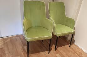 6 designer esszimmer wohnzimmer stühle kaufen auf ricardo