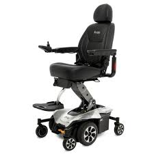 Jazzy Air 2 By Pride Mobility Cheap Pride Chair Lift Find Deals On Line Power Wheelchair Accsories Scooters N Chairs Mobility Lc250 3position Products Weminster Dual Motor Rise Recliner Phoenix Seat Recling Classic Lc215 Online Product Gallery Jazzy Air 2 By Does Medicare Cover Learn More Egibility Ukor Or Upgraded Charger Acdc Adapter Switching Supply Replacement Transformer 29v 2apolarized Cloud With Maxicomfort Amazoncom Heritage Collection 358pw Wiring Diagram