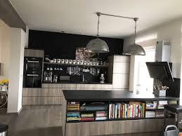 küche heuer küchenreferenzen dr küche tausendschön