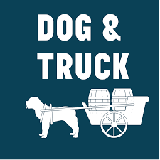 The Dog & Truck - Public Houses Activities Of In Aldgate E1 1LX ... Truck Dog Hire By Brancatella Brisbane Trailers Allquip Water Trucks Good Dogs Food Sits For Heights Brick Mortar Eater Houston The Public Houses Acvities Of In Aldgate E1 1lx Union Dog Onsite Old Bust Head Filetip Truck And Quad Dog Trailerjpg Wikimedia Commons Animal Transport Solution With Ramp For Diy Storage Part 1 Poting Yard Bojeremyeatonco Driving A Behind The Steering Wheel Of Lorry Stock My Adventures Racing Sled 44 Toyota Daily Richmond Sand Gravel Landscaping
