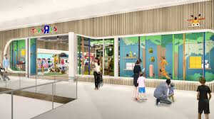 Toys R Club Toys Us Canada Loyalty Program R Us Online Coupons Codes Free Shipping Wcco Ding Out Deals Toysruscom Coupon Active Sale Toy Stores In Metrowest Ma Mamas Toysrus Australia Youtube Home Coupon Codes Super Hot Deals Lego Advent Calendar 50 Discount Until 30 Flyers Cyber Monday Ad Is Live Pinned July 7th Extra Off A Single Clearance Item At