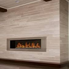 limestone tile fireplace surround search home decor
